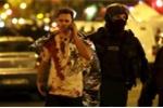 Thảm kịch khủng bố Paris có ý nghĩa gì với châu Âu?