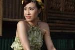 Uyên Linh đọ dáng Hà Tăng trong 'Mỹ nhân kế'