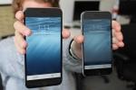 Toàn bộ những rò rỉ đáng chú ý của iPhone7