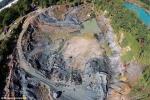 Hé lộ bí ẩn triệu năm bên trong mỏ hóa thạch khủng long
