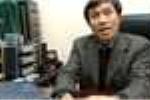Sắp xét xử Nguyễn Hữu Vinh tội 'chống phá Đảng, Nhà nước'