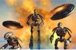 Tin sốc: Loài người có thể bị diệt vong vì... 'trí tuệ'!