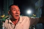 Lật tàu trên sông Hàn: 43 hành khách được cứu thế nào?