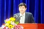 Giám đốc sở 30 tuổi trúng cử HĐND tỉnh Quảng Nam