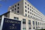 Việt Nam bày tỏ thái độ trước báo cáo nhân quyền của Mỹ
