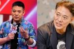 Lý Liên Kiệt - Vua kungfu phải từ giã màn ảnh vì bệnh tật