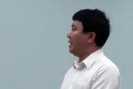 Lật tàu trên sông Hàn: Đình chỉ giám đốc Cảng vụ Đà Nẵng