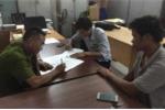 Bí thư Thăng 'lệnh' truy bắt khẩn cấp băng cướp giữa ban ngày ở Sài Gòn