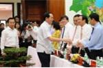 Chủ tịch nước: 'Nơi nào cũng như Đà Nẵng thì Bộ Công an phải tinh giản biên chế'