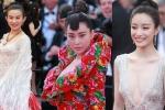 Công ty tổ chức sự kiện công bố bảng báo giá dự Cannes khiến nhiều người 'sốc'