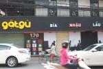 Hà Nội sắp có thêm phố lắp biển quảng cáo 'kiểu mẫu'