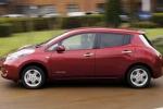Có người bị thương do lỗi túi khí, Nissan quyết định triệu hồi 3,5 triệu xe
