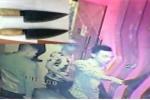 Hỗn chiến trong quán bar, hàng trăm khách hoảng sợ chạy tán loạn