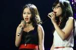 Những 'công chúa' tài năng của Mỹ Linh, Thanh Lam