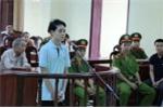 Án mạng chấn động Quảng Trị: Kẻ thủ ác chấp nhận 'tội chết'