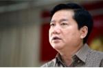 Bí thư Thăng 'truy' gay gắt Giám đốc Sở Quy hoạch - Kiến trúc