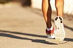 Chạy bộ sai cách: Hại hơn lợi