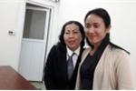 Trả lại con cho người mẹ Việt lặn lội sang Pháp khởi kiện