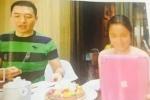 Bạn trai cũ Lâm Y Thần bị tố cưỡng hiếp thiếu nữ 15 tuổi