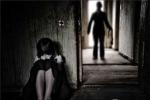 Tâm sự với bạn trai chỗ vắng, nữ sinh bị kẻ cướp hiếp dâm