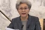 Trung Quốc cảnh báo hậu quả khôn lường nếu Mỹ tấn công Triều Tiên