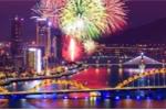 Bất động sản Đà Nẵng phát triển nhờ hạ tầng và tầm nhìn quy hoạch