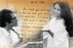 Xúc động bức thư tình không kịp gửi của liệt sĩ chiến tranh biên giới 1979