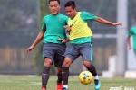 06 NQM - Doi tuyen Indonesia tap      14