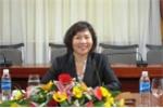 Tài sản khổng lồ của Thứ trưởng Hồ Thị Kim Thoa có từ khi nào?