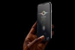 iPhone 8 sẽ có giá trên 1.000 USD?