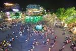 Không thể tin nổi: Đất phố đi bộ Hà Nội, hơn 1 tỷ đồng/m2