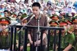 Thảm sát ở Bình Phước: Gia đình nạn nhân từ chối gặp mặt, nhận bồi thường