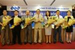 FLC Group ước đạt 500 tỷ đồng lợi nhuận quý II/2016