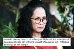 NSND Lan Hương 'Sống chung với mẹ chồng' bức xúc vì bị lạm dụng hình ảnh