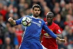 MU đánh bại Chelsea: Khi mọi giá trị đảo lộn