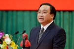 Bí thư Hà Nội: Kiên quyết thay thế cán bộ yếu kém ở địa bàn phức tạp
