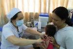 Bệnh bạch hầu đang bị Bộ Y tế cảnh báo khẩn cấp nguy hiểm thế nào?