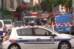 Pháp: 2 sát thủ bị bắn chết sau khi giết 1 con tin