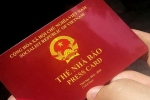 Thu hồi thẻ nhà báo của Trưởng ban Bạn đọc báo điện tử Giáo dục Việt Nam