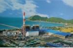 Vì sao Bộ KHCN không thẩm định được công nghệ Formosa sử dụng?