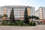 Lén lút hút mỡ bụng trong viện Nhi Thanh Hóa: Thông đồng làm bệnh án 'vết thương phần mềm vùng bụng'