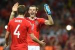 Ronaldo, Messi nên bắt đầu sợ Gareth Bale