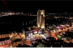 Khai trương Vinpearl Hotel - Khách sạn 5 sao đầu tiên tại Cần Thơ