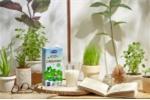 Vinamilk tiên phong cho ra đời Sữa tươi 100% Organic đầu tiên sản xuất tại Việt Nam
