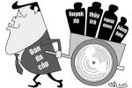 TP.HCM: Phạt hàng loạt sai phạm của các công ty đa cấp