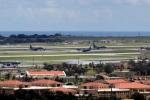 Đảo Guam phát nhầm báo động khẩn cấp