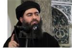 Ông Trump tố New York Times ngăn cản nỗ lực tiêu diệt thủ lĩnh tối cao IS