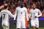 Paul Pogba: Mang tinh thần Pháp về Manchester United