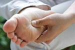 Phát hiện sớm tai biến mạch máu não qua các triệu chứng sau