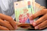 Chiếm đoạt hơn 400 triệu đồng, lãnh đạo Sở bị cách chức